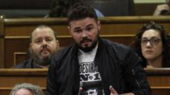 RUFIÁN NO ES ARNICHES