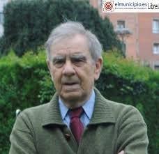 José María García Tuñón