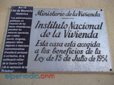 SOBRE LA LEY DE MEMORIA HISTÓRICA Y OTRAS BARBARIDADES DE LA POLÍTICA ACTUAL