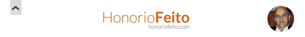 www.honoriofeito.com